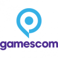 [object object] - gamescom logo rgb 170x170 120x120 - Make an appointment