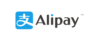 alipay masterpayment - logobar alipay - MASTERPAYMENT EN