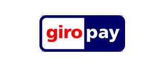 logobar-giropay masterpayment - logobar giropay - MASTERPAYMENT DE