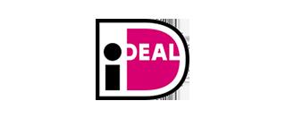 logobar-ideal masterpayment - logobar ideal - MASTERPAYMENT DE
