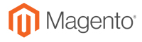 online payment solution - magento - ONLINE PAYMENT EN
