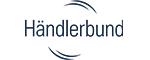 masterpayment händlerbund masterpayment - masterpayment haendlerbund - MASTERPAYMENT EN