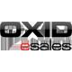 online payment solution - masterpayment shopsystem oxid - ONLINE PAYMENT EN