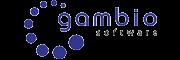 online payment solution - gambio online payment plugin masterpayment 180x60 - ONLINE PAYMENT EN