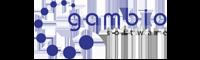 gambio_online_payment_plugin_masterpayment masterpayment - gambio online payment plugin masterpayment - MASTERPAYMENT DE