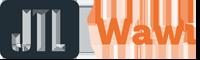 online payment solution - jtl wawi online payment plugin masterpayment - ONLINE PAYMENT EN