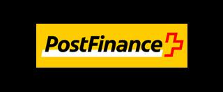 online payment solution - masterpayment zahlungsarten postfinance - ONLINE PAYMENT EN