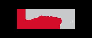 online payment solution - masterpayment zahlungsarten przelewy24 - ONLINE PAYMENT EN