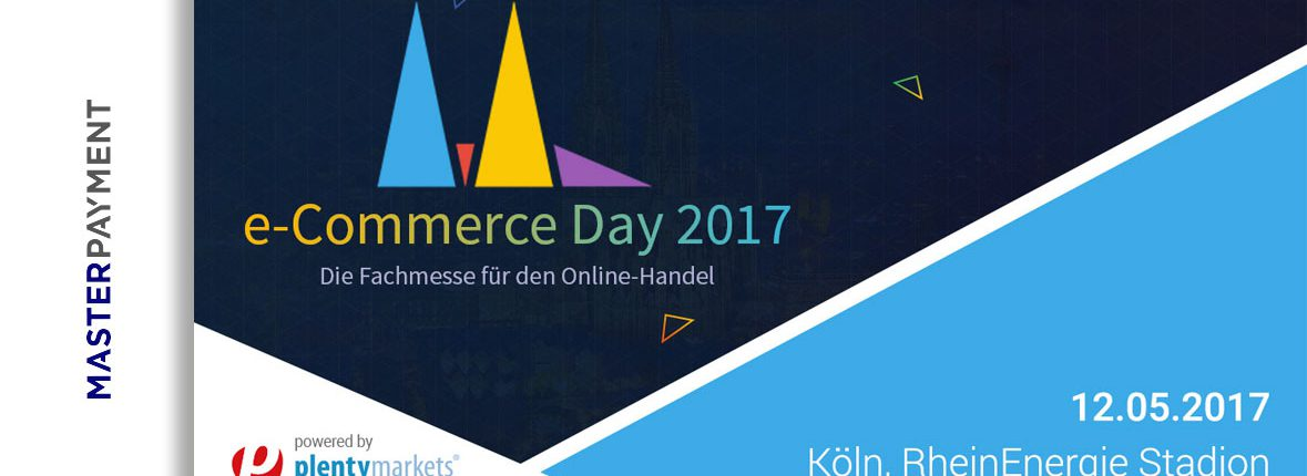 masterpayment_ecommerce_day_2017 press & events - masterpayment ecommerce day 2017 1179x430 - PRESS & EVENTS