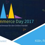 masterpayment_ecommerce_day_2017 masterpayment plentymarkets - masterpayment ecommerce day 2017 150x150 - Plentymarkets: MASTERPAYMENT Plug&Pay: All current payment methods with just one plugin!