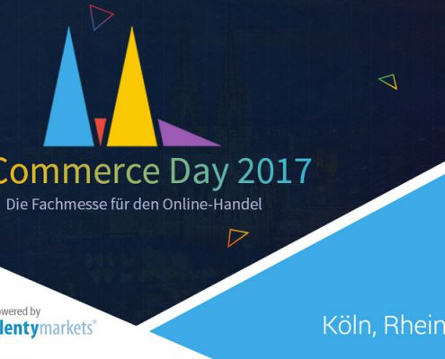 masterpayment_ecommerce_day_2017 [object object] - masterpayment ecommerce day 2017 495x400 - Make an appointment blockchain technology - masterpayment ecommerce day 2017 495x400 - Net1 steps up its engagement with Bank Frick