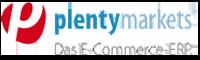 online payment solution - plentymarkets online payment plugin masterpayment - ONLINE PAYMENT EN