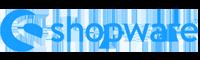 shopware online payment plugin masterpayment masterpayment - shopware online payment plugin masterpayment - MASTERPAYMENT DE
