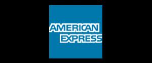 online payment solution - masterpayment zahlungsarten american express 300x124 - ONLINE PAYMENT EN