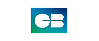 online payment solution - masterpayment zahlungsarten cartes bancaires - ONLINE PAYMENT EN