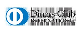 online payment solution - masterpayment zahlungsarten diners - ONLINE PAYMENT EN