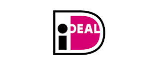 online payment solution - masterpayment zahlungsarten ideal - ONLINE PAYMENT EN