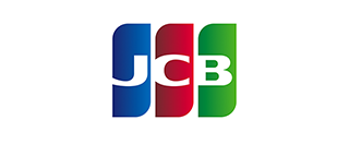 online payment solution - masterpayment zahlungsarten jcb - ONLINE PAYMENT EN