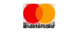 online payment solution - masterpayment zahlungsarten master card - ONLINE PAYMENT EN
