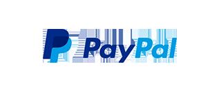 masterpayment zahlungsarten paypal masterpayment - masterpayment zahlungsarten paypal - MASTERPAYMENT EN