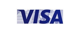 online payment solution - masterpayment zahlungsarten visa - ONLINE PAYMENT EN