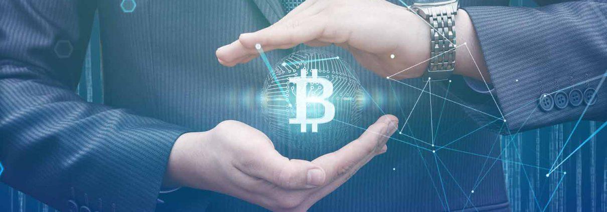 bitcoin_masterpayment masterpayment - bitcoin masterpayment 1210x423 - MASTERPAYMENT DE