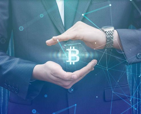 bitcoin_masterpayment [object object] - bitcoin masterpayment 495x400 - Make an appointment blockchain technology - bitcoin masterpayment 495x400 - Net1 steps up its engagement with Bank Frick
