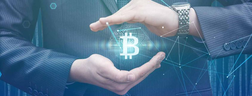 bitcoin_masterpayment bank frick launches certificate for cryptocurrencies - bitcoin masterpayment 845x321 - Bank Frick launches certificate for cryptocurrencies