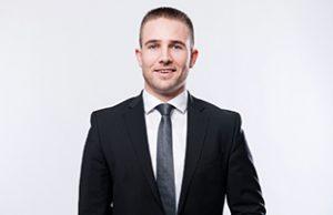 Raphael Haldner bank frick launches certificate for cryptocurrencies - raphael haldner1 300x194 - Bank Frick launches certificate for cryptocurrencies