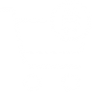 [object object] - bitcoin acceptance white 180x180 - Merchant Account Specialists – for Betting Lotteries (and the purchasing of lottery tickets) Casino-style games Spread-betting Crypto Exchanges / ICO´s