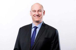 Net1 bietet Innovationen im Bereich Payment, Kryptowährungen und ICO´s blockchain technology - Bank Frick Herman Kotze 300x200 - Net1 steps up its engagement with Bank Frick