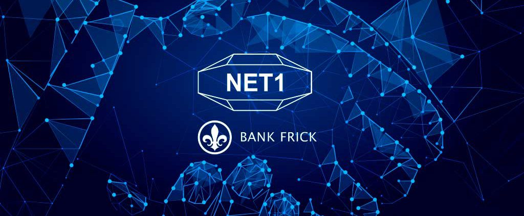 masterpayment - Bankfrick net1 1 1024x423 - MASTERPAYMENT DE
