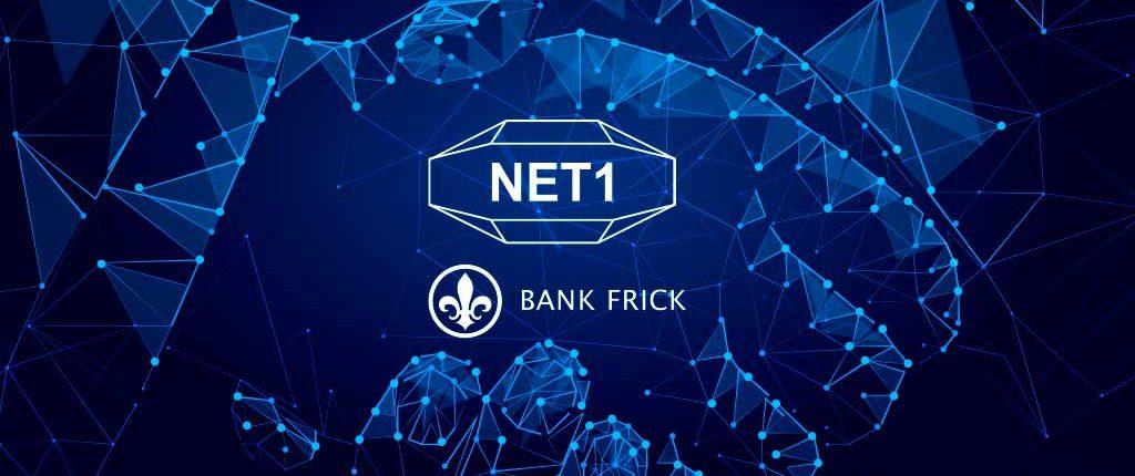 masterpayment - Bankfrick net1 1 1024x430 - MASTERPAYMENT EN