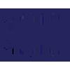 masterpayment - digital commerce 100 - MASTERPAYMENT EN