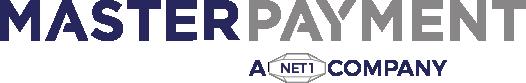download masterpayment logo - MASTERPAYMENT NET1 - Download Masterpayment Logo