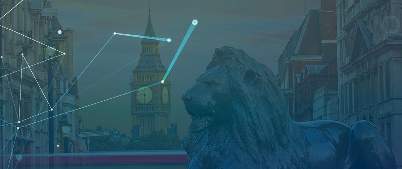 company - Masterpayment Unternehmen London - COMPANY